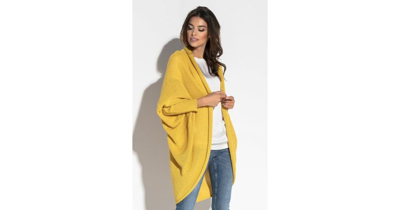 fb57893e8c Swetry - Moda - Sklep OHSO.pl™