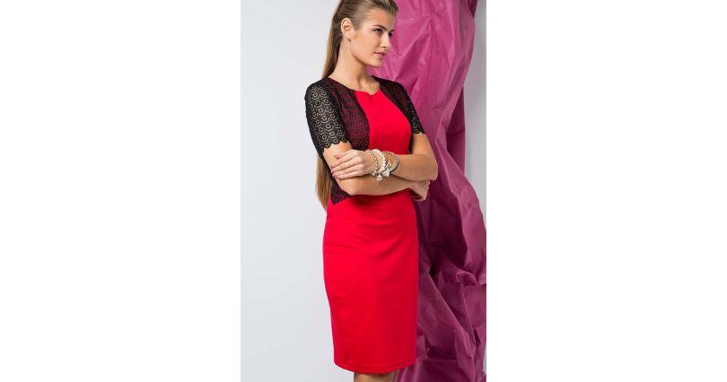 91278ef626 Sukienki na sezon 2019 - Moda - Grand Ua - wszystkie produkty na stronie -  Sklep OHSO.pl™
